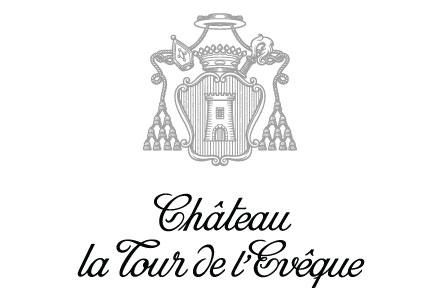 Logo1_TR