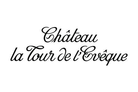 Logo2_TR