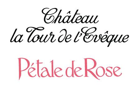 Logo3_TR