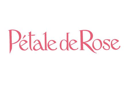 Logo4_TR